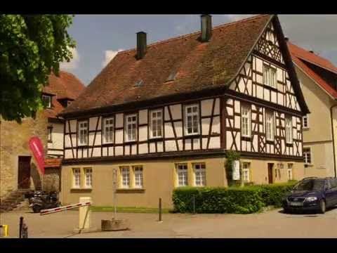 Fotos de: Alemania - Langenburg