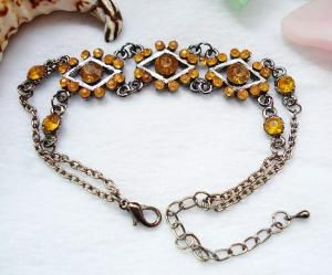 45 Best Wholesale Holiday Jewelry China Images On Pinterest China Chinese And Holiday Jewelry
