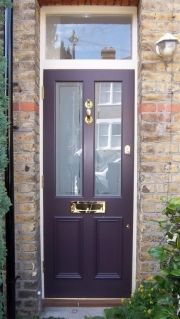 Best 25 Victorian Door Ideas On Pinterest Victorian