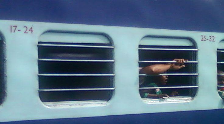 रेलवे विभाग ने अब स्लीपर क्लास में भी यात्रियों के लिए पहचान पत्र अनिवार्य कर दिया है। पहले एसी वन, एसी टू, एसी थ्री या चेयर कार में बिना पहचान पत्र के यात्रा करते पकड़े जाने पर जुर्माना किया जाता था। रेलवे विभाग सुरक्षा को ध्यान में रखकर यह कदम उठाने जा रहा है