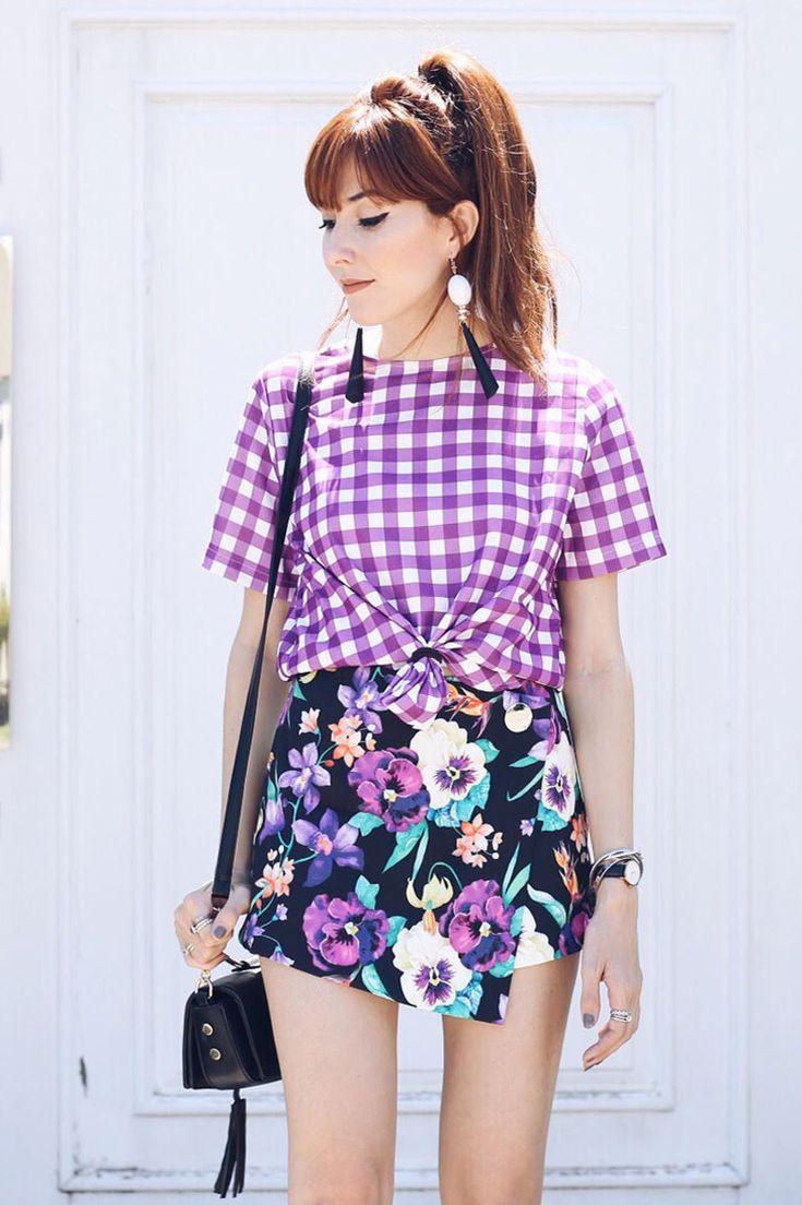 4779 best FashionCoolture images on Pinterest