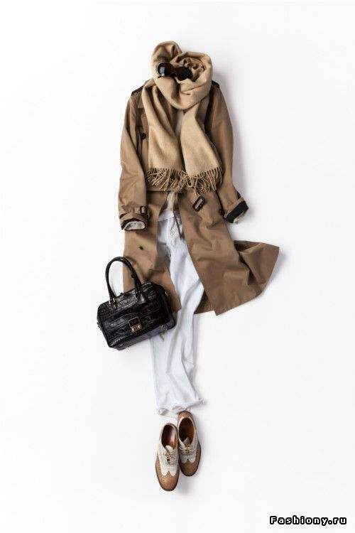 http://fashiony.ru/page.php?id_n=138253