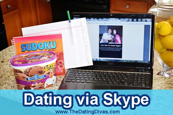 skype dating Setup skype to find thai love and better thai dating on thailand's no1 dating site, thailovelines easy to setup, chat and phone free to online singles in thailand.
