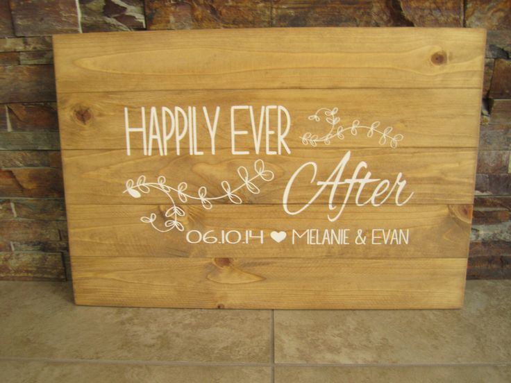 13 best Wedding Signs   Some we have for rent