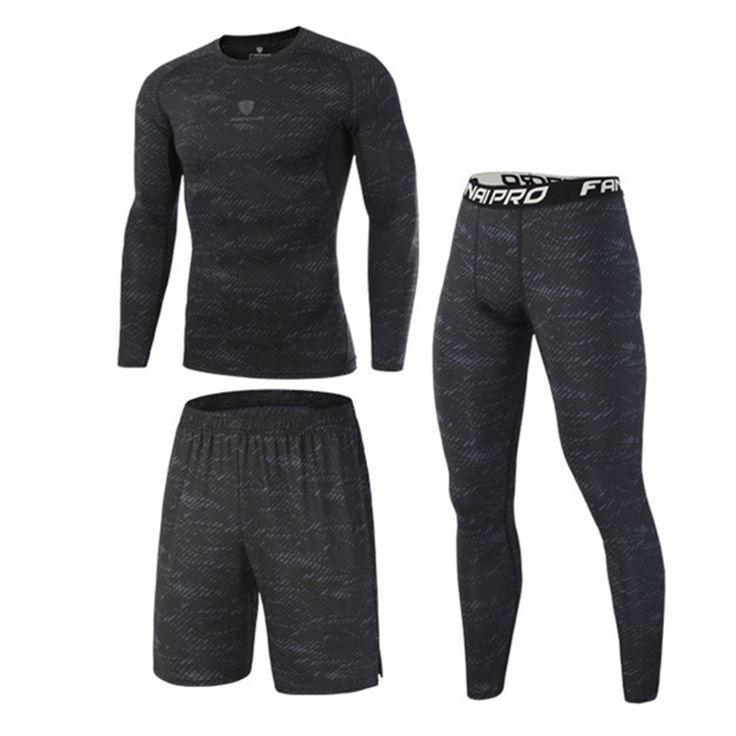 Compression Clothing, Compression Pants, Gym Outfit Men, Jogger, Sport Man, Sports Shirts, Mens Suits, Suit Men, Sport Outfits