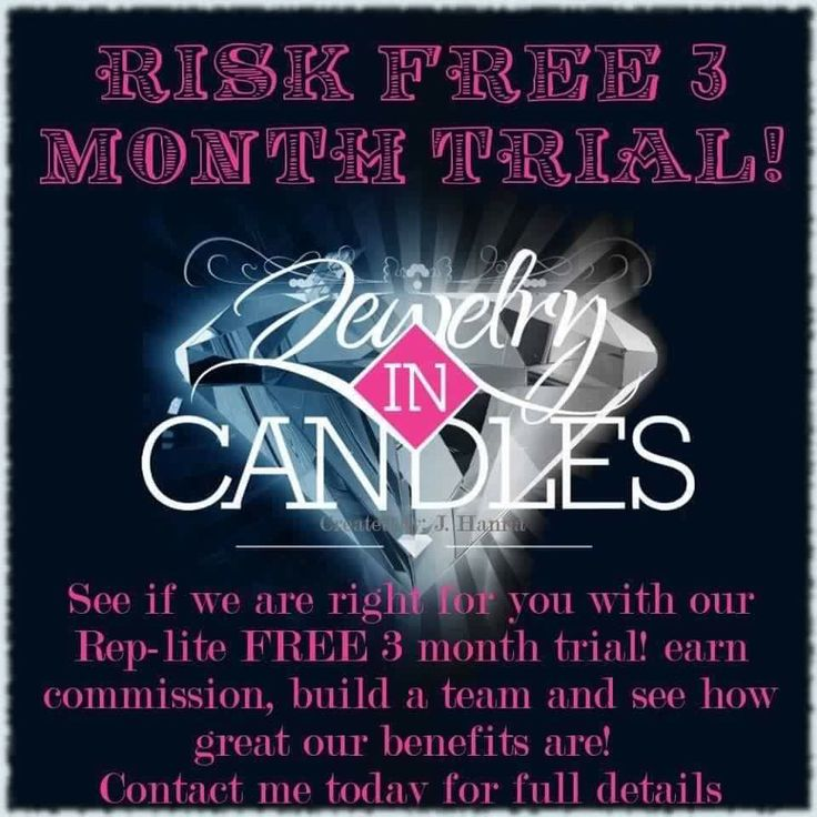 contact my via email at amboyna@aol.com or www.jewelryin candles.com/store/melissas-mysteries