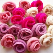 """made with queen of flowers """"""""ROSE"""""""""""