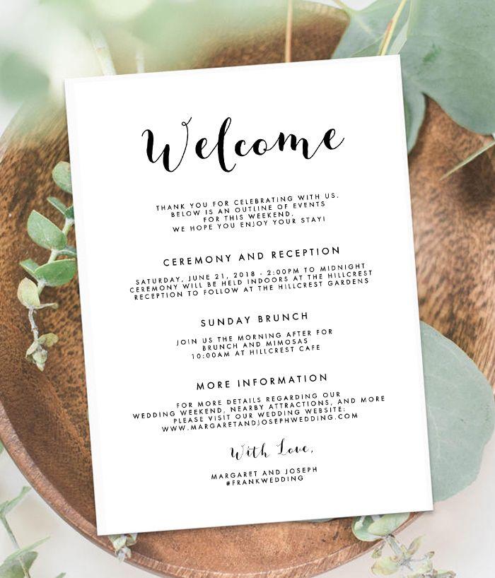 Wedding Outline: Best 25+ Wedding Ceremony Outline Ideas On Pinterest