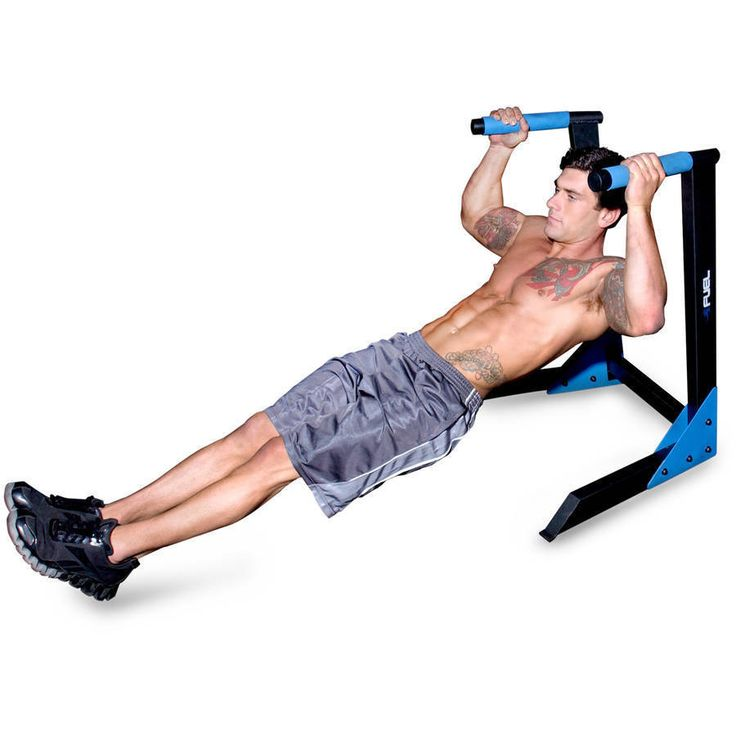 17 Best Images About Fitness Equipment On Pinterest: 33 Best Personal Training Equipment Wish List Images On