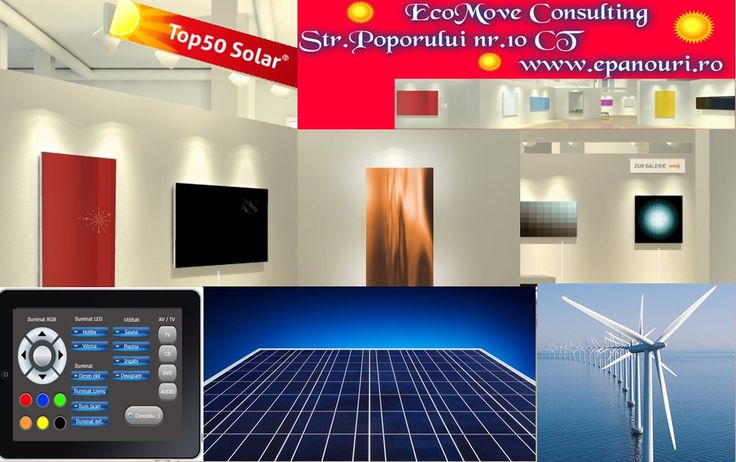 Sisteme de incalzire infrarosu-infrared heating & renewable energy  http://e-panouri.eu/wp-content/uploads/Poza-magnet-final-lava-galerie-ECOMOVE.jpg