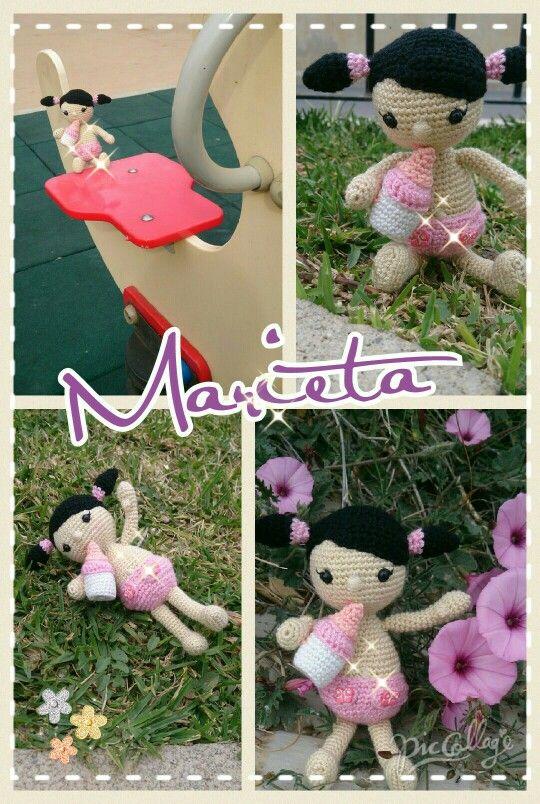 Marietatl