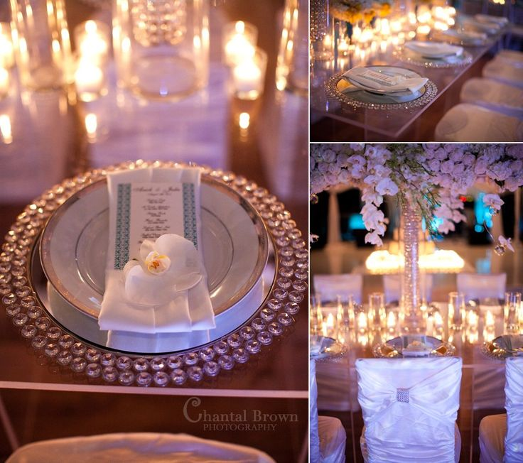17 Best Images About Wedding Reception Decorations On Pinterest