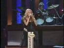 """Carrie Underwood performs """"All American Girl"""" at the Grand Ole Opry"""