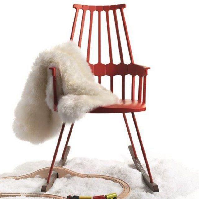 les 90 meilleures images du tableau sit down sur pinterest chaises fauteuils et chaise fauteuil. Black Bedroom Furniture Sets. Home Design Ideas