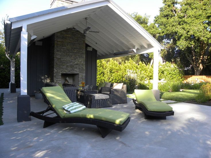 366 best home design ideas images on pinterest for Pros and cons of ranch style homes