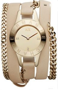 Relogio Armani Exchange AX4147