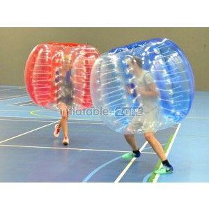 Bubble soccer gear bubble soccer online game