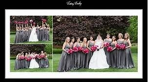 Four Seasons MD Weddings