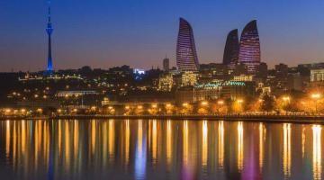 Самые яркие места России для летнего отдыха в 2016 году