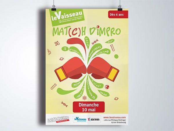 See more : www.melaniesutter... Mélanie Sutter Graphiste Illustratrice Freelance à Strasbourg affiche  affiche cuisine vaisseau strasbourg