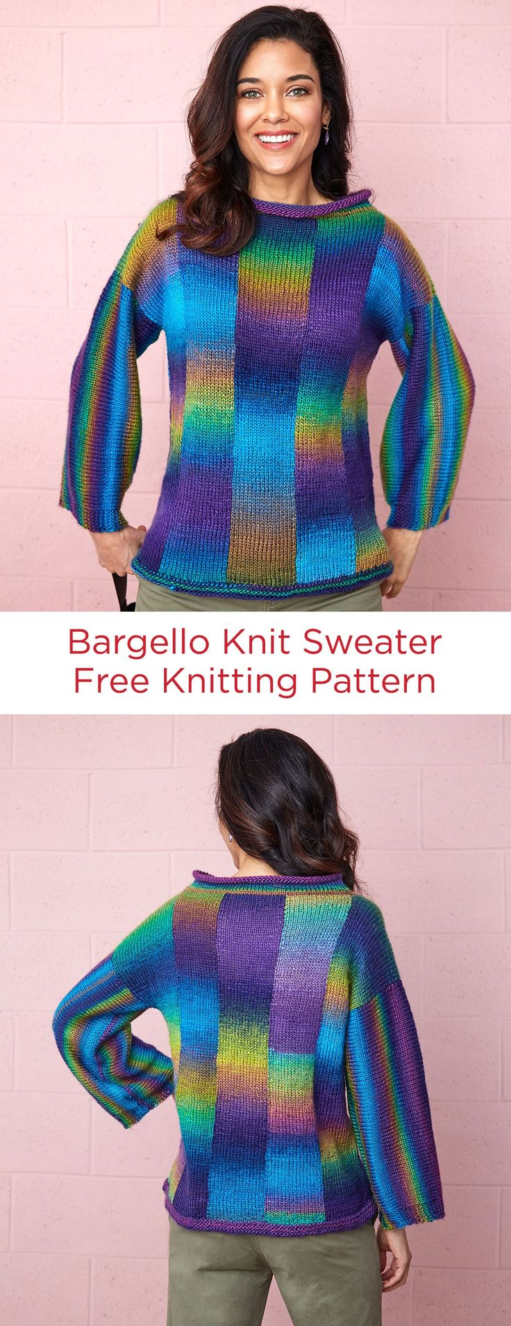 328 best images about Color Inspires on Pinterest Free pattern, Daniel o