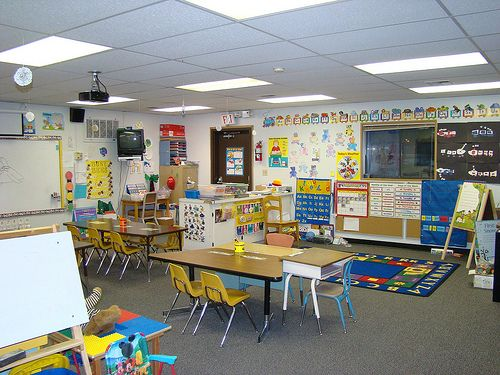 Minimalist Classroom Design ~ Best images about classroom design ideas on pinterest