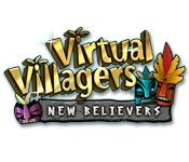 Virtual Villagers 5: New Believers Free Download Full Version | CasualGameGuides.com