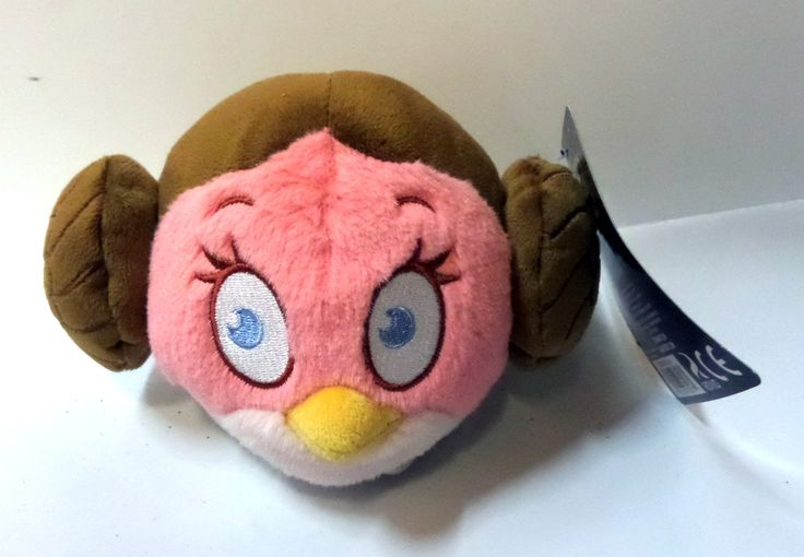 17 Best Images About Angry Birds On Pinterest: 17 Best Images About On Pinterest