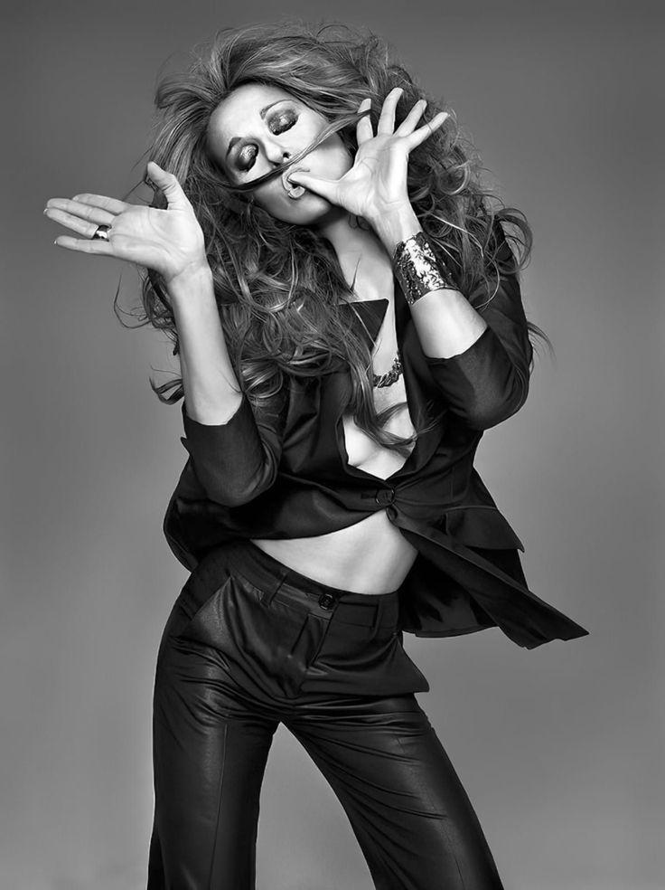 Pin by Nikki Denney on Celine Dion in 2020 | Celine dion