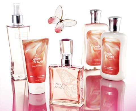 17 Best Images About Bath And Body Works Purfume Spray On Pinterest Sweet Peas Black