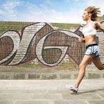 Plan de entrenamiento de 10 semanas para empezar a correr