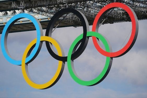 #Olympic News! 2020 Location Announced, and #Wrestling is Back | By: Lauren Saccone