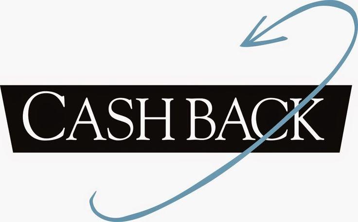 e-cashback-Tutti i sistemi per guadagnare dalla rete per i principianti.....come me: Testare , testare,testare......