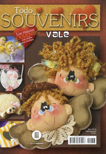 souvenirs - marise fernandes - Álbumes web de Picasa