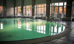 Veľká noc v hoteli Hrádok*** s masážou, saunou a plnou penziou, Jelšava - Ochtiná | ZľavaDňa