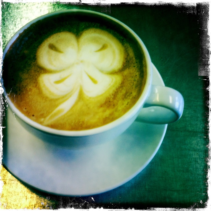 Coffee Beans Online >> Irish Coffee - Happy St. Patrick's Day! #coffee | Fresh roasted coffee, Coffee girl, Coffee images