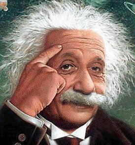 """""""Everything is energy and that's all there is to it. Match the frequency of the reality you want and you cannot help but get that reality. It can be no other way. This is not philosophy. This is physics."""" -Albert Einstein"""