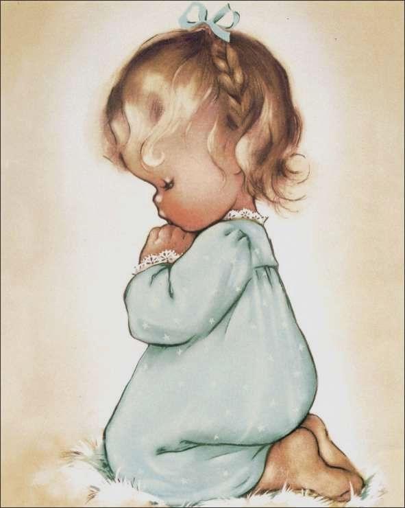 MERALHOBİART: Dekupaj Kağıtları ( Dekoupage papers ) Bebek Ve Ayıcıklar