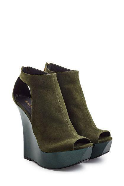 0c65b208a8 Wonderful Unique Ideas  Shoes Boots Work leather shoes minimal chic.Shoes  Comfortable Teacher shoes vintage clothing boutiques.Yeezy Shoes Kids.