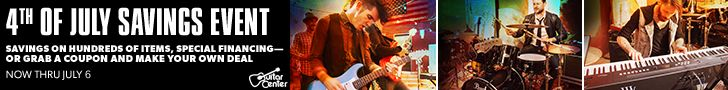 Somewhere Over The Rainbow Ukulele Chords by Israel Kamakawiwoole @ Ultimate-Guitar.Com