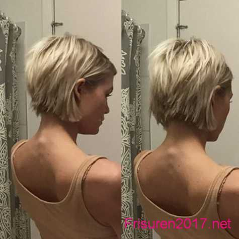 ladies hairstyles short for bob haircut