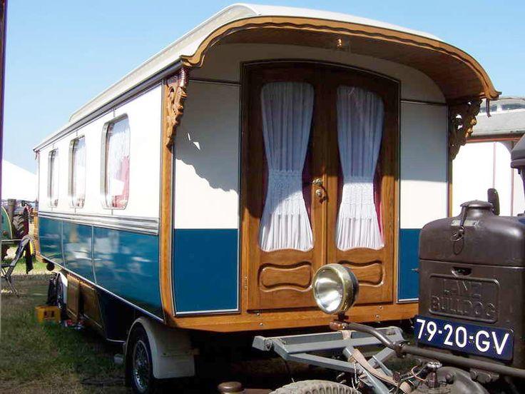 2010-07-11 woonwagen.jpg (800×600)