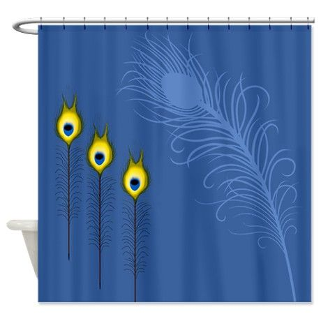 17 best images about peacock bathrooms on pinterest for Peacock bathroom ideas