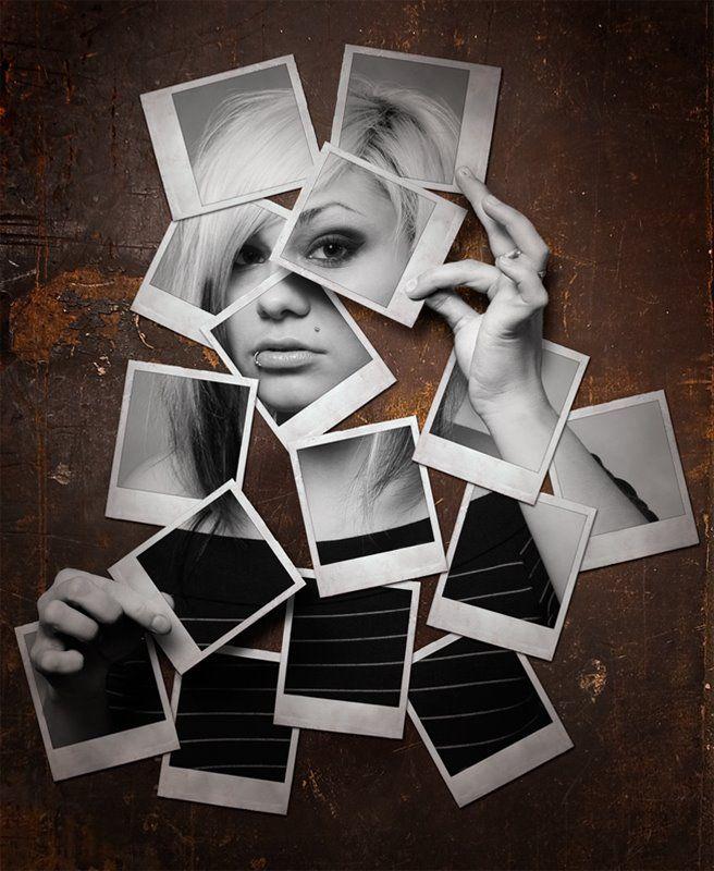 Jeff Zoet: The Polaroid Camera