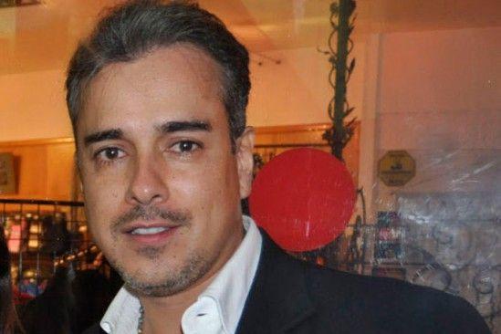 Jorge Enrique Abello   Opiniones De Jorge Enrique Abello ...