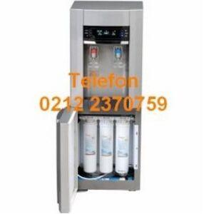 Su Sebili Modelleri : Arıtmalı Su Sebili Satış Telefonu 0212 2370749