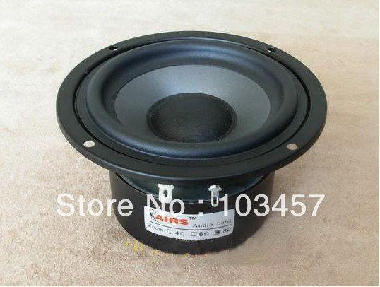 http://www.aliexpress.com/store/product/Free-shippping-4-inch-8-ohms-woofer-speaker-30W-diameter-116mm-loudspeaer-speakers-hifi-sound/103457_859881651.html