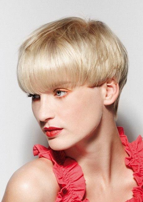 yskgjt.com: Moderne Kurze Frisuren 2015