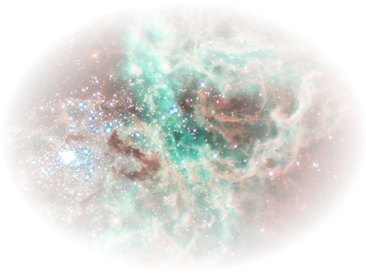 Цитата: Учение Абрахама - Эстер и Джерри Хикс © «Навстречу мечте за 365 дней»  🌙 121  Со своей нефизической точки зрения вы понимали, что в вашей расширяющейся Вселенной достаточно места для любых мыслей и переживаний. Вы решительно намеревались сознательно контролировать созидание собственного жизненного опыта – но вы никогда не собирались контролировать чужое творение.