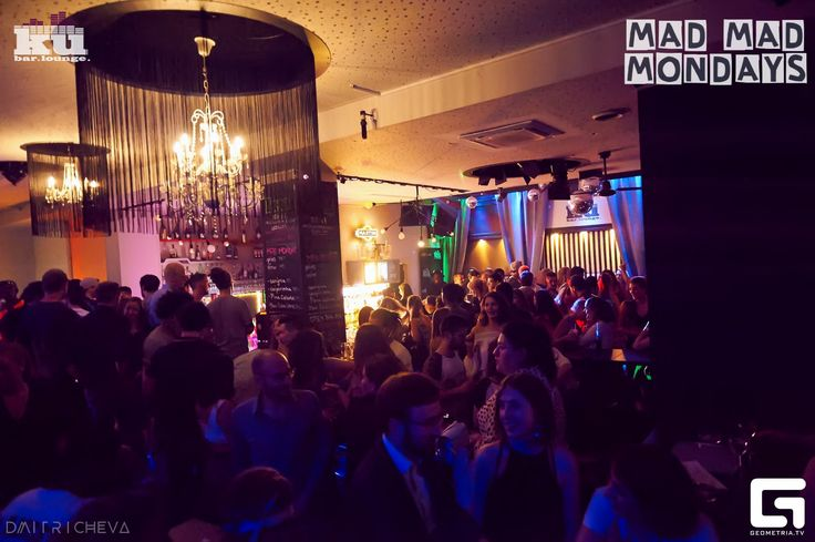 #madmadmonday Spanish fiesta 9/5 at #kubarlounge / JOIN US FOR THE NEXT PARTY Ice Hockey Edition here: http://bit.ly/1X1KkKt / 2 HOURS OPEN BAR FOR GIRLS & usual fun #kubar #kubarlounge #praha #prague #pragueparty #partypraha #madmadmondays #girlsprague #girlspraha #girls #party, more information at www.madmadmonday.com #kubarlounge #erasmusparty #erasmuspartypraha #erasmuspartyprague #erasmus #praha #prague #prag #pragueparty #prahaparty #partypraha #partypragu